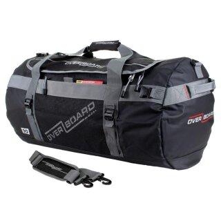 OverBoard wasserdichte Duffle Bag 35 Lit ADV Schwa TwYg3fqGtR