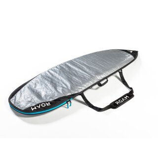ROAM Boardbag Surfboard Daylight Shortboard 6.0