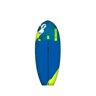 Foil-Board Tabou Pocket Air 2021 6.0