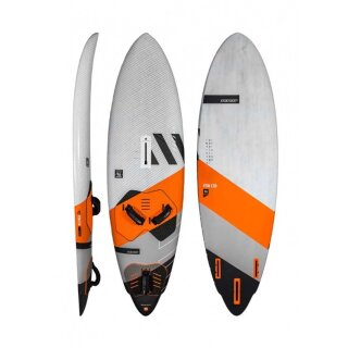 Surfboard RRD FreeStyle Wave LTD Y26