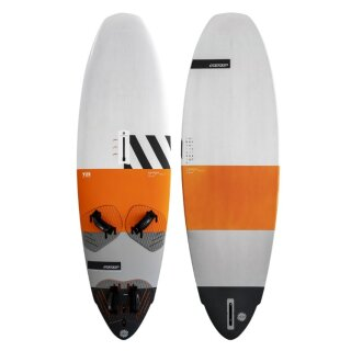 Surfboard RRD Firemove LTE Y25
